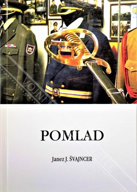 POMLAD 1991