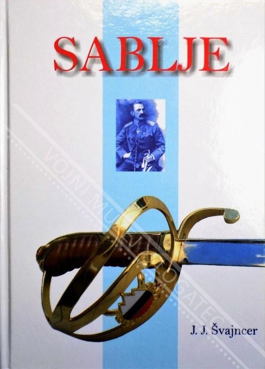 SABLJE