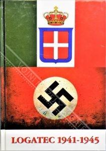 LOGATEC 1941 - 1945