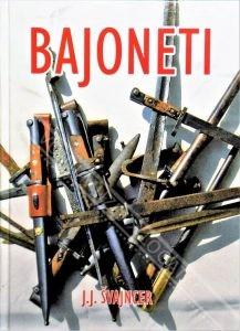 BAJONETI