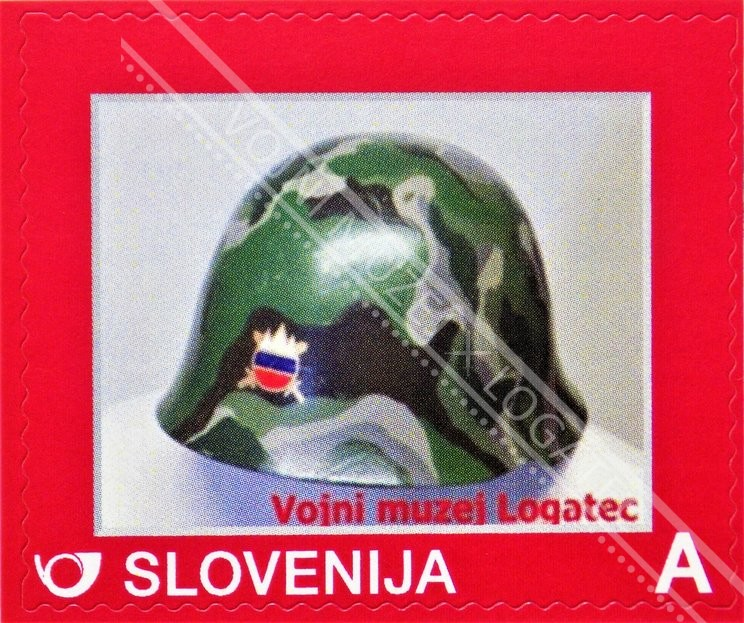 rsz_Čelada_1991_znamka_250_evra