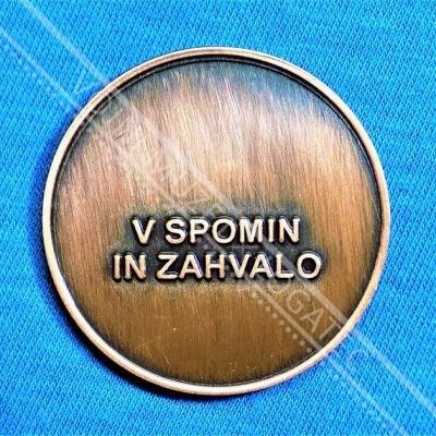 rsz_kovanec_zadaj