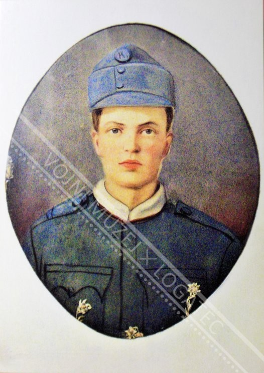 rsz_padli_vojak_1917_razgld_1_evro