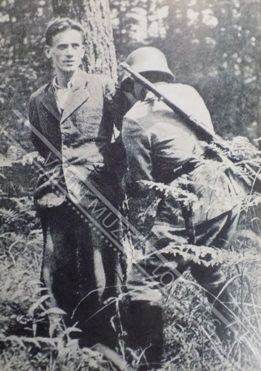 rsz_prvi_talec_1941_razgl_1_evro