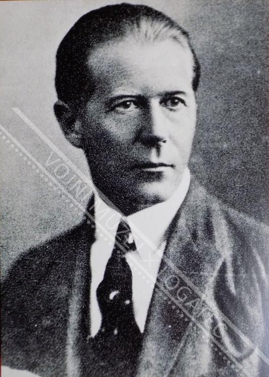 rsz_rudolf_badjura_ustanovitelj_slovenske_vojske_1918_razgl_1_evro