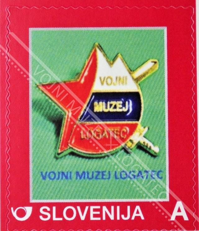 rsz_vojni_muzej_logatec_znamka_250_evra