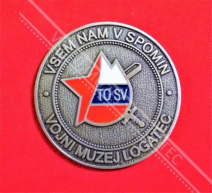 rsz_vml_-_kovanec_št_4_-_50-letnica_to_spredaj