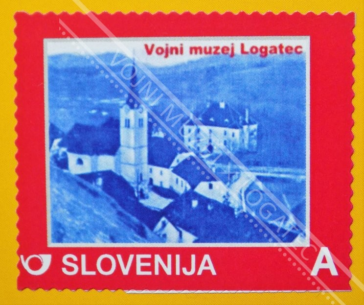 rsz_gornji_logatec_razglednica_1899
