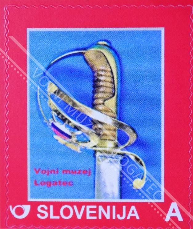 rsz_prva_sablja_26_junij_1991