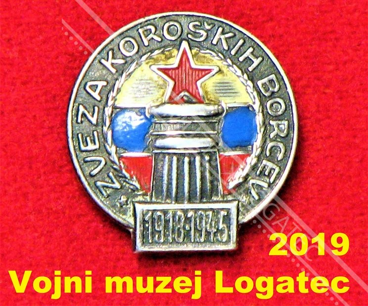 rsz_20_znak_koroških_borcev_1918_-_1945