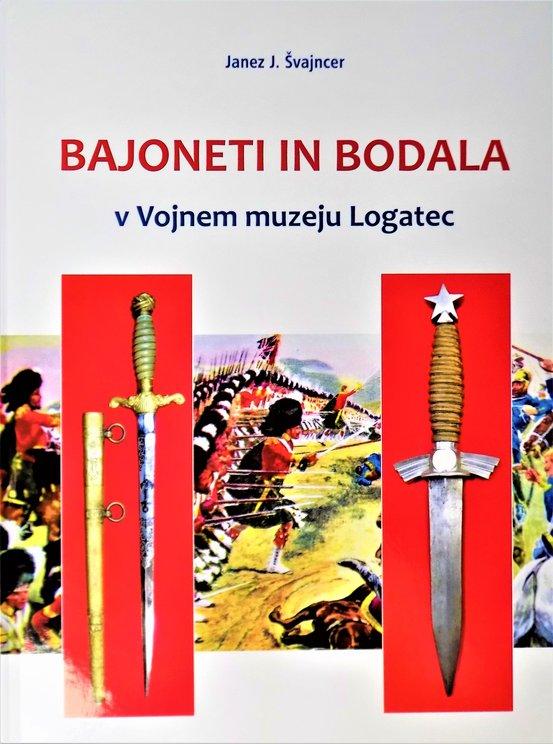 rsz_bajoneti_in_bodala-1-naslovnica