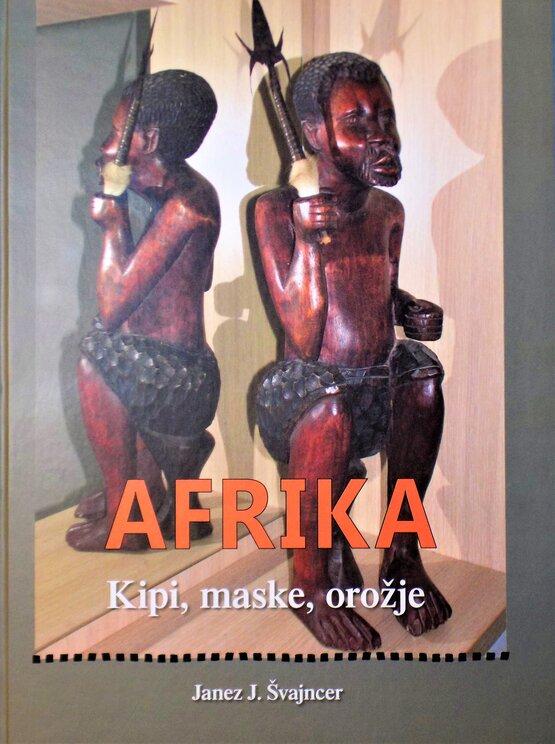 rsz_afrika-1