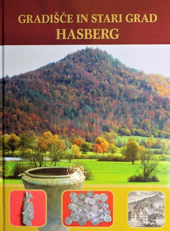 rsz_hasberg_1